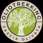 Oliotrekking